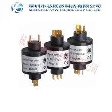 New Original Non counterfeit  SRC032 2 SRC032 3 SRC032 4