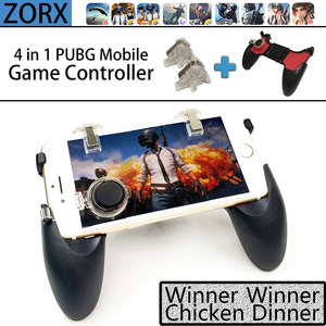 Gamepad for COD Mobile Phone C