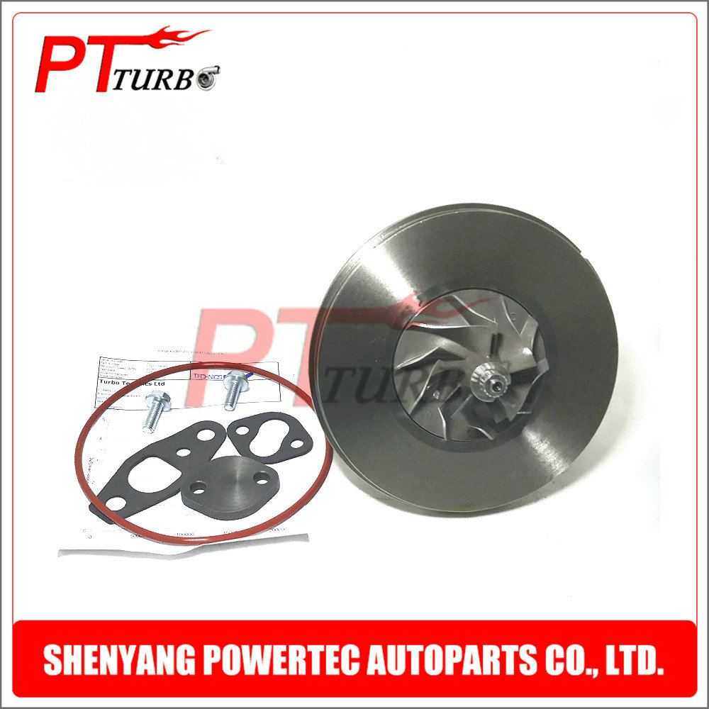 NEW Turbo auto parts CT26 17201 74090 Turbocharger core CHRA for Toyota Caldina 3S GTE GT Four   repair turbolader cartridge|Air Intakes| |  - title=