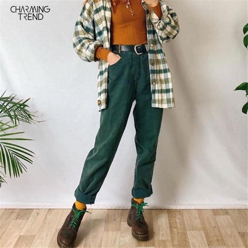 Джинсы женские прямые однотонные длинные джинсы женские Стрейчевые джинсовые тканевые Брюки прямые женские винтажные брюки с высокой талией Джинсы      АлиЭкспресс