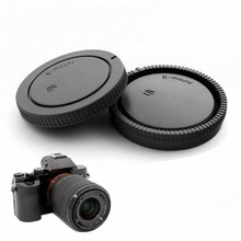 49mm Nw Direct Microfiber Cleaning Cloth. + Lens Cap Holder Sony Alpha A5000 Lens Cap Center Pinch