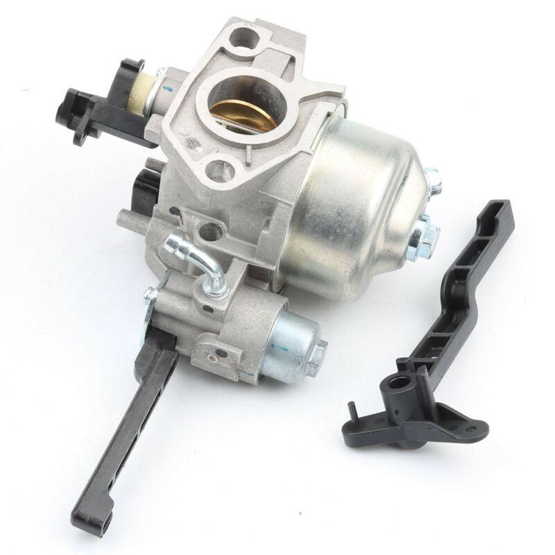 Carburetor For Kohler CH395 Engine 17-853-05-S 1785305-S 9.5 Hp 277cc Lawnmower