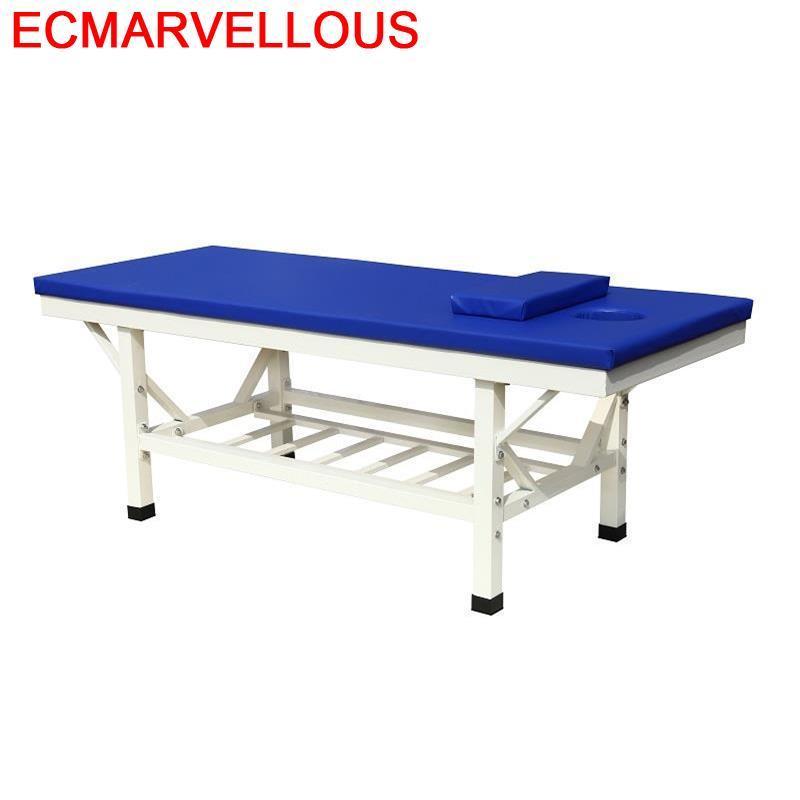 Tafel Envio Gratis Tattoo Massagetafel Cama Para Beauty Furniture Mueble De Salon Chair Table Camilla Masaje Massage Bed