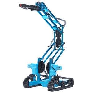 New RC Robot Car Toy RC Robot