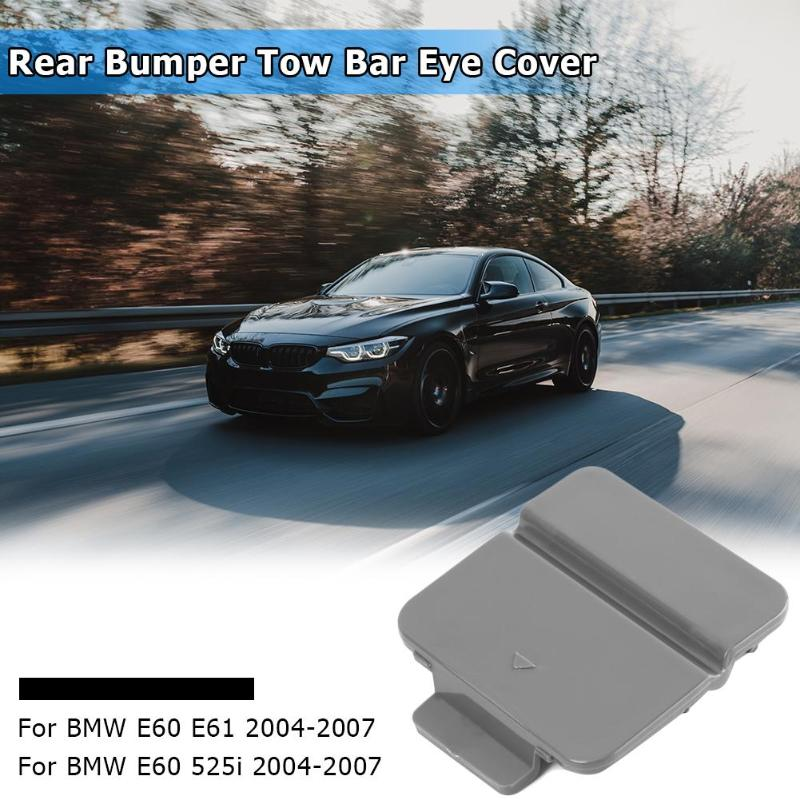Bonnet Hood Strut Shock for BMW E34 5 SERIES 520I 525I 530I 535I ETC 51231944119