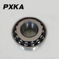 Free shipping bearing F-239495.03.SKL-H79 bearing 35 * 79 * 31.5 imported bearing BMW transmission