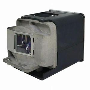 Image 2 - BL FU310A/FX.PM484 2401/BL FU310C z wymiennikiem do projektora pasuje do projektorów OPTOMA X501, W501, EH501, EW420, HD151X, HD36