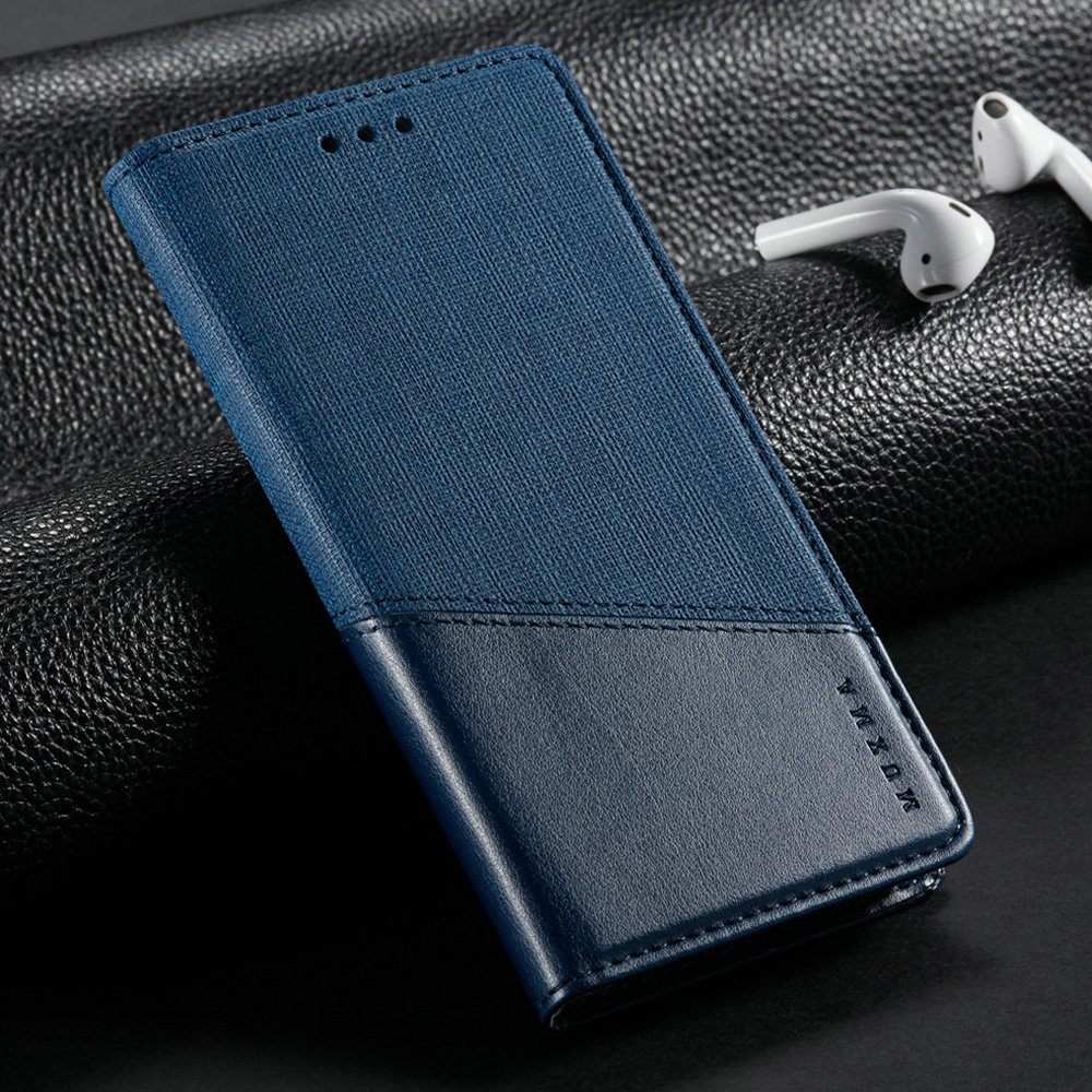 For Pixel 4A 5G Flip Case 360 Protect Leather Casual Wallet Cover For Google Pixel 5 4 XL 3A 3XL 4XL 4 A A4 Phone Cover Pixel5