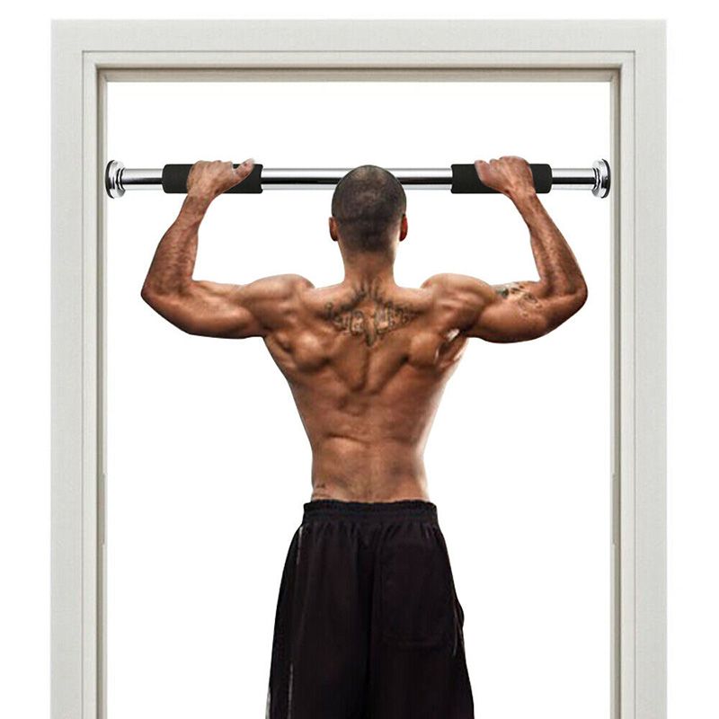 Horizontal Pull up Bar