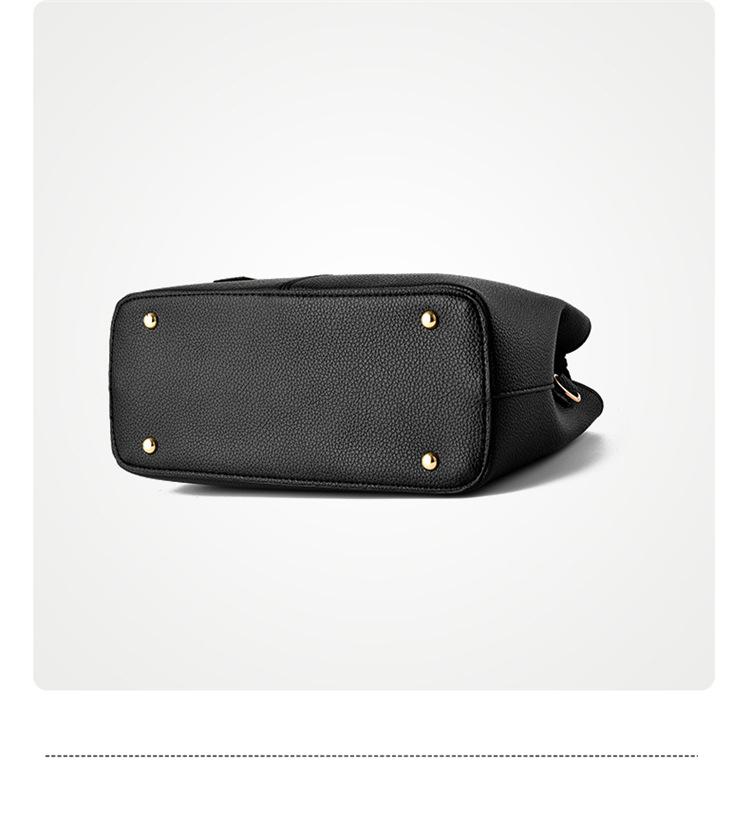 women handbags2