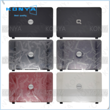 Funda trasera LCD superior para portátil, para HP 15 G 15 R 250 255 G3, 761695 001 2009 001 2009 001