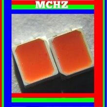 400PCS 2835 0.5W 3V-3.6V 150MA Pink and purple lamp beads