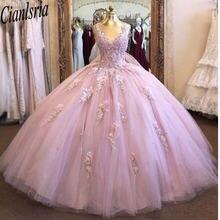 Женское кружевное платье с аппликацией розовое вырезом лодочкой