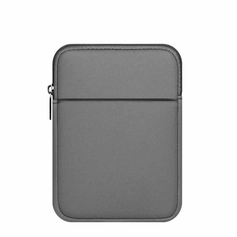 Dla iPad 9.7 2018 Case pokrowiec na tablet etui torba na iPad powietrza 2/1 Pro 10.5 Pro 11 Mini 4 pokrywa dla iPad Air 10.5 10.2 2019 Coque