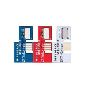 Сменный адаптер карты Micro SD TF кардридер для N-G-C SD2SP2 sdнагрузки SDL адаптер