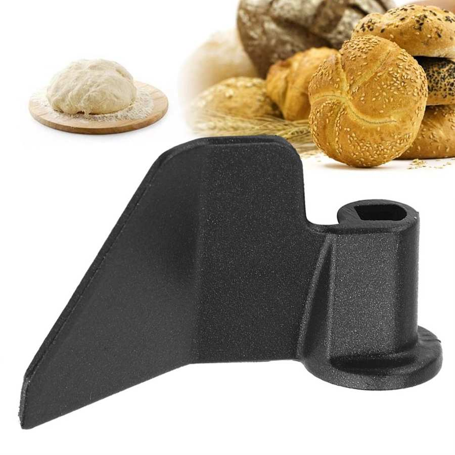 Blade Spare-Parts-Accessories Bread-Maker Mixing-Paddle Carbon-Steel