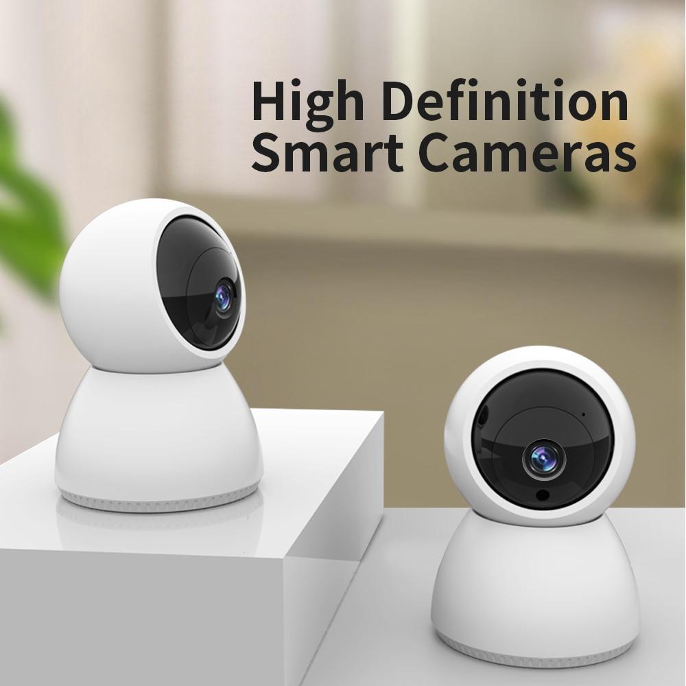 2MP 1080P Wifi HD Home Surveillance Smart Home Security Systems 81fc5b885e3ea8cd72da7b: 1080P 1080P With 128G Card 1080P With 16G Card 1080P With 32G Card 1080P With 64G Card 720P 720P With 16G Card 720P With 32G Card 720P With 64G Card