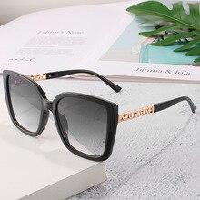 JH1927 старинные мода солнцезащитные очки женщин роскошный дизайн очки классические солнечные очки UV400 мужчины солнцезащитные очки lentes-де-Сол хомбре/Мухер