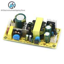 AC-DC 12V3A 24V1.5A 36W Switching Power Supply Module Bare Circuit 220V to 12V 24V Board for Replace/Repair(China)