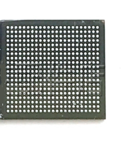 10pcs /lot 100% Tested High Quality big main Power supply IC chip 343S00051-A1 343S00051 For iPad Pro 9.7