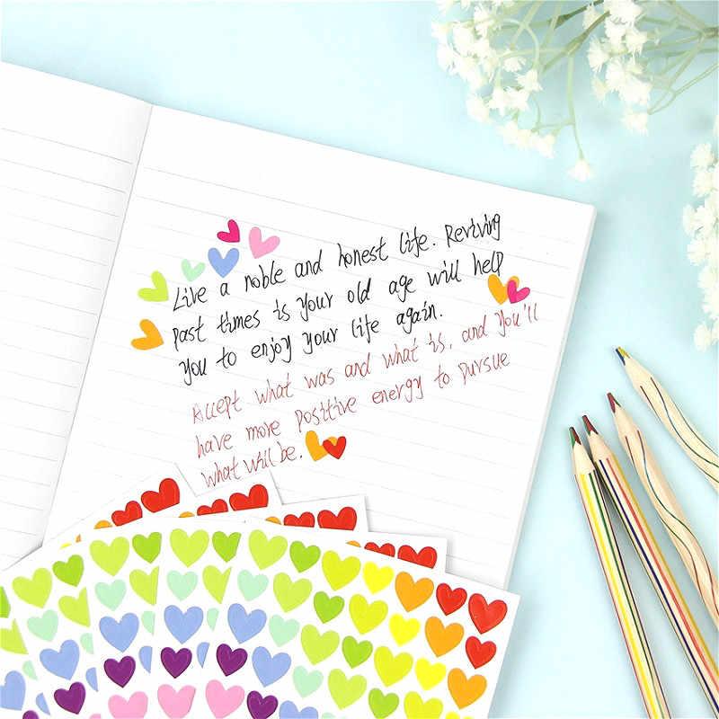 1pcs Colore Giochi Di Disegno Adesivi Per I Bambini Divertente Gioco Scuola Handmade Art Class Pittura Craft Kit Per Bambini Precoce Educativo