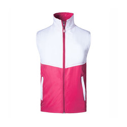 ..Good Quality Men cotton Vest Sleeveless summer season