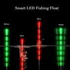 Smart Fishing Float ...