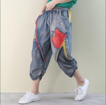 Купон Одежда в Shop5589001 Store со скидкой от alideals
