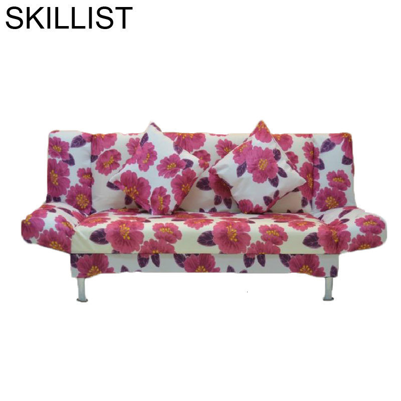Couch Takimi Cama Armut Koltuk Para Sala Mobili Zitzak Puff Asiento Meubel Set Living Room Mueble Mobilya Furniture Sofa Bed