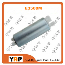 Топливный насос для FITMGC Buick рандеву 3.1L 3.4L 3.8L E3500M E3508M HFP380 1997-2005
