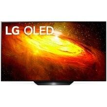 OLED телевизор LG OLED65BXRLB, 65