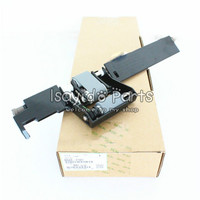 1X D684 2101 New Original MP2554 MP3554 ADF Pickup Roller Assembly for Ricoh Aficio MPC2003 MP2554 MP3054 MP3554 MP4054 MP5054