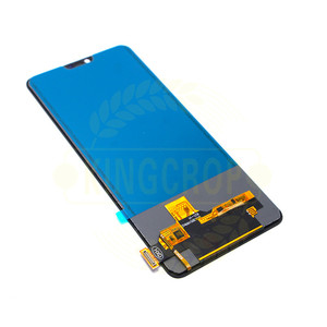 Image 5 - For Oppo R15 LCD Screen For Oppo R15 display LCD Screen Touch Digitizer Assembly For Oppo R15 lcd