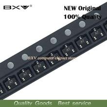 100PCS BAV99LT1G SOT23 BAV99 A7 SOT BAV99LT SOT-23 SMD transistor new and original IC