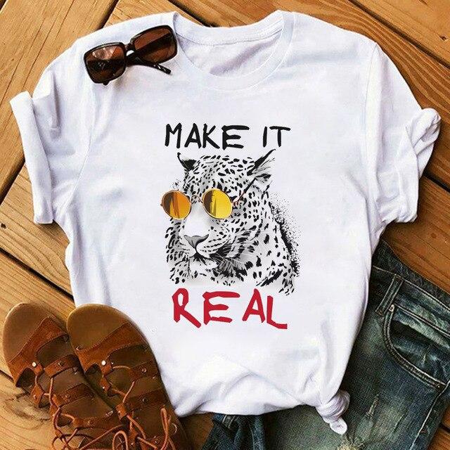 Maycaur-Women-T-Shirt-Lip-Leopard-Heart-Print-T-Shirt-Women-Summer-Casual-White-Tops-Loose.jpg_640x640 (2)