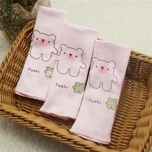 Navel-Cloth Things Cute Scarf Sleeping-Guard Newborn-Bibs Baby Soft-Cotton High-Elastic