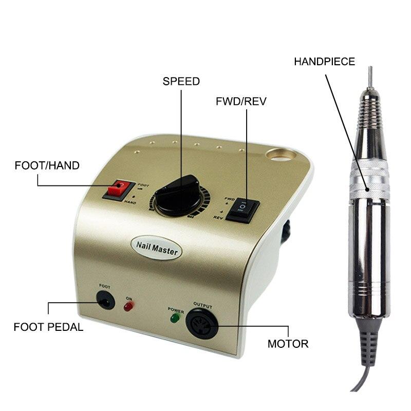 aparelho para manicure pedicure ferramentas de arquivo 02