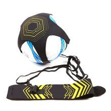 Волейбольный тренировочный пояс, волейбольный ремень, вспомогательный ремень для волейбола, тренировочное оборудование для возврата, регулируемая длина талии