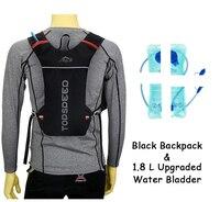 Bag and 1.8L bladder 2