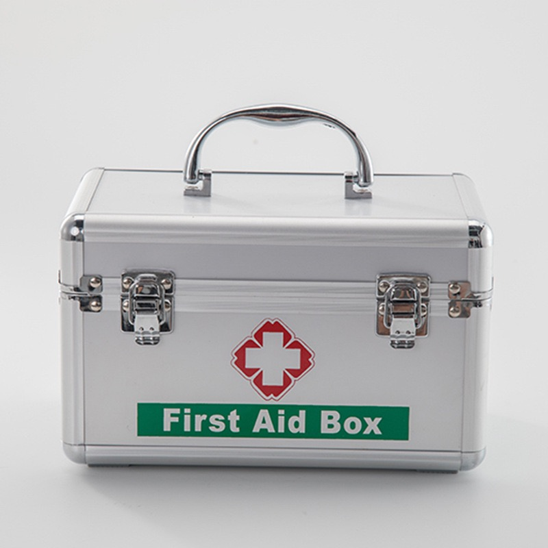 Home GHD Medical Kits, Household Multi-layer Kits, First Aid Kits, Medical Visit Boxes, Emergency Kits, Health Bags
