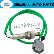 Lambda Sensor O2 Oxygen Sensor For Honda Civic EP3 Type R 36532-PRC-004 36532PRC004 oxygen sensor o2 lambda sensor air fuel ratio sensor for acura tsx honda accord cr v crv 36531 r40 a01 36531r40a01 su11740