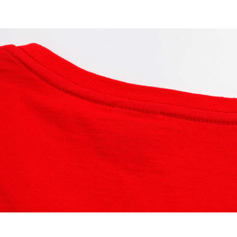Mannen Vrouwen Casual Sport Korte Mouw Kleding Mode Zomer T-shirt Zomer Ronde Hals Sweatshirt