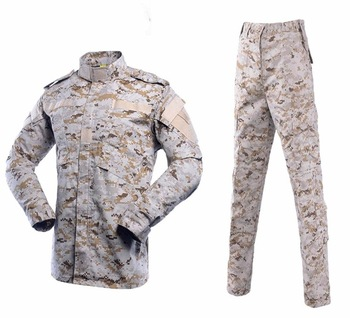 Multicam Black Military Uniform Camouflage Suit Tatico Tactical Military Camouflage Airsoft Paintball Equipment Clothes 2