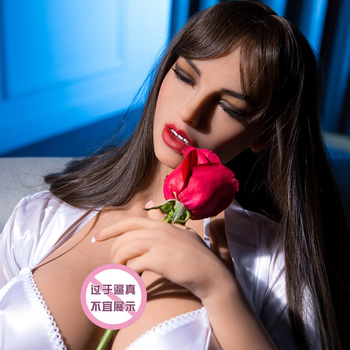 Top quality 168cm real silicone Sex doll for men Lifelike breasts love doll Oral vaginal anus sexy doll men masturbation#