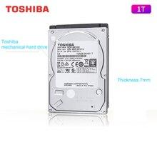 TOSHIBA MQ04ABF100 1TB Laptop Notebook Hard Drive Disk HDD H