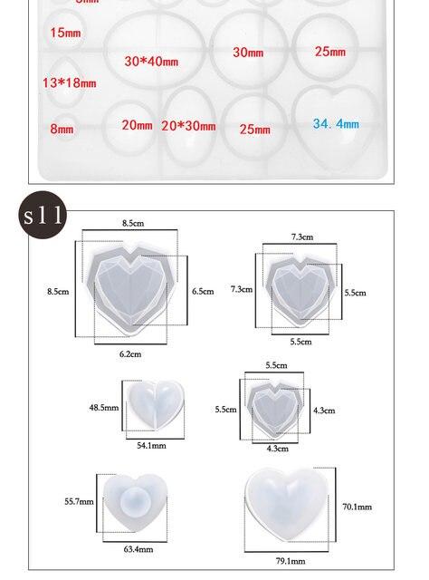 AE16硅胶模具套详情页_12
