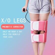 new fashion o x type leg straight instrument orthotics leg posture corrector leg correction device intensive corrective leg belt Effective O/X type Leg Bowed Legs Knee Straightening Correction Brace Bands Straightening Bandage Legs Posture Corrector