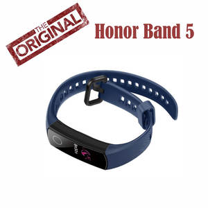 Huawei Honor band 5 smart band AMOLED blood oxygen heart rate fitness sleep swimming sport tracker Smart watch