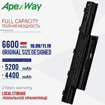 11.1v Battery For Acer Aspire 5750 5560 V3-571G V3 E1 4741 5750G AS10D51 AS10D41 AS10D61 AS10D31 AS10D71 AS10G3E AS10D81 as10d75 7800mah battery for acer aspire v3 v3 471g v3 551g v3 571g v3 771g e1 e1 421 e1 431 e1 471 e1 531 e1 571 series