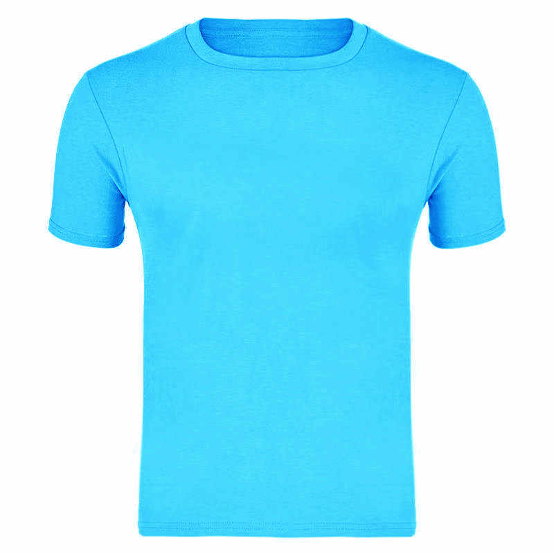 2019 nowy śliczne koszulka jednolity kolor męska bawełniana z krótkim rękawem shirt fajne koszulka letnia jersey odzież moda męska męska koszulka